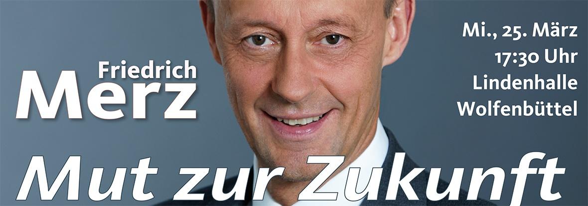 CDU Braunschweig